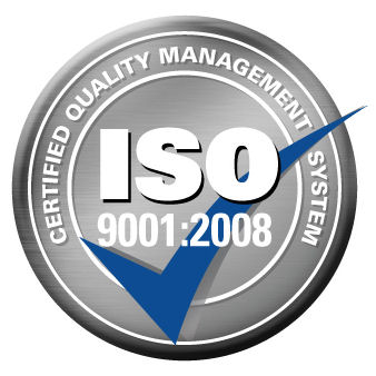 iso 9001 2008 a quality management system Iso 9001:2008 quality management system in 2008 qa implemented an iso 9001 quality management system our system was certified by, is registered with, and audited annually by, orion registrar, inc headquartered in arvada, colorado, usa.