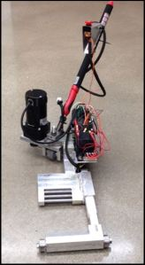 Purdue-ME-Project_portable electric towbar_P-E-T_12-11-2013_photo