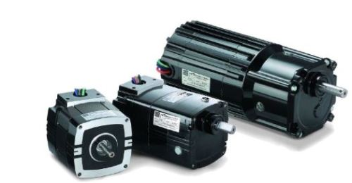 Introduction To Ac Gearmotors And Motors Bodine Electric