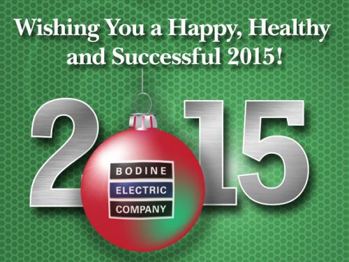 Happy-Holidays-from-the-Bodine-Electric-Gearmotor-Team_12-2014