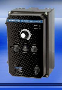 Bodine-gearmotor-AC-inverter-speed-control_01-2015