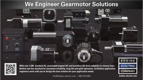 Bodine-FHP-Gearmotor-Solutions-2016
