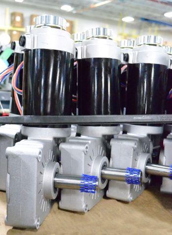 6RX_Bodine-37A-6RX_24V-PMDC-Gearmotor_2016wp_25