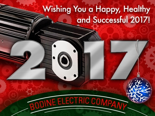 bodine-holiday-greetings-happy-gearmotors-2016-2017