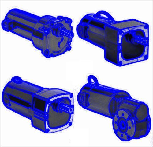 SCR-Rated-Gearmotors_24A-Z_33A-WX_42A-FX_33A-5L-H_08-22-2018_sqr_act-on
