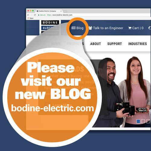 bodine-gearmotor-blog-move-image 02-2019_web